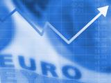Economie : Zone euro : Accélération inattendue de l'inflation de base en juillet