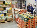 NAMR : Pourquoi NamR et Omer-Decugis vont réussir leur introduction en Bourse