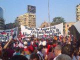 L'Egypte prise au piège de la dépendance financière du FMI?