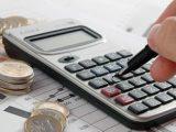 Régularisation de l'impôt sur le revenu: 10,8 millions de ménages prélevés à partir du 27 septembre