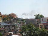 Cuba : Fidel Castro ne cède pas aux chants des sirènes d'Obama.. malgré le pétrole