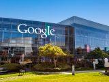 Google fait appel de son amende de 500 millions d'euros en France