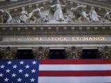 Wall Street à la recherche d'un second souffle