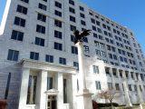 Le président de la Fed d'Atlanta évoque des progrès en vue d'une baisse des achats d'actifs