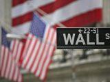Marchés américains : Wall Street finit en ordre dispersé sur fond de prudence
