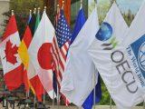 Impôt minimum mondial sur les sociétés: le G7 Finances lance la dynamique, l'Irlande fulmine