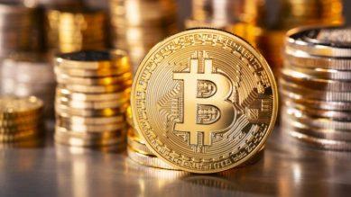 Bitcoin, Ether... La fiscalité des cryptos fait polémique à l'Assemblée