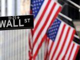 S&P 500 et Dow Jones grimpent alors que les résultats rassurent