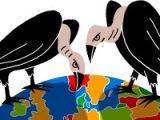 Grèce : Tsipras demande le retrait du plan de réformes de l'UE et FMI, le qualifiant d'absurde