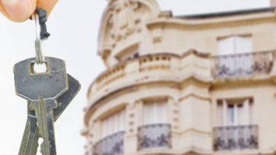 Prix de l'immobilier : en 20 ans, le m2 à Paris a autant augmenté que le paquet de cigarettes