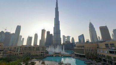 Bercy va traquer les exilés fiscaux de Dubaï grâce à des données obtenues par l'Allemagne