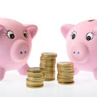 Quelle rémunération pour vos dépôts bancaires ?