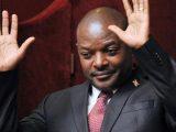 Burundi : 18 putschistes comparaissent devant la justice