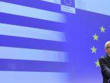 """Grèce: Jean-Claude Juncker croit à un accord """"de préférence avant le 20 août"""""""