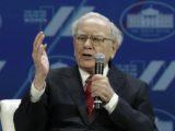 BERKSHIRE HATHAWAY : Qui pour succéder à la légende Warren Buffett chez Berkshire?