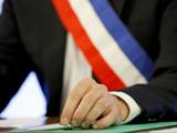 Résultats régionales 2015 : ce qu'il faut savoir sur le scrutin