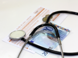 Projet de loi santé : les principales mesures