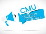 La CMU de base n'existe plus