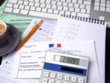 Le simulateur d'impôt 2016 est en ligne