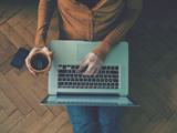 Le service de déclaration de revenus en ligne est ouvert