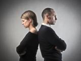 Divorcer sans juge devrait bientôt devenir possible