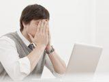 Le stress au travail touche 3 patrons de PME sur 4