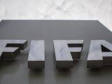 Six dirigeants du football mondial arrêtés à Zürich