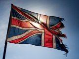 Quel serait le coût d'une sortie du Royaume-Uni de l'UE ?