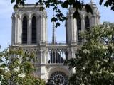 Les 20 sites culturels les plus visités à Paris