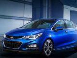 GM: fermeture temporaire de 5 usines aux USA