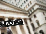 Wall Street finit en hausse sous l'impulsion d'Amazon et Netflix