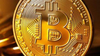 Le cours du Bitcoin dans le flou