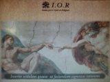 IOR, banque du Vatican: 147 signalements de suspicion de transactions illégales en 2014