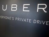 Uberplombé par son dumping social en pleine remise en cause de son business model