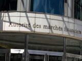 Les interrogations des Français en matière financière en net recul en 2012