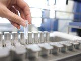 Où en sont les biotechs françaises cotées dans la lutte contre le coronavirus?