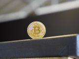 Bitcoin explose, la résistance tant attendue est cassée