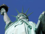 Wall Street perplexe après le rapport sur l'emploi aux USA