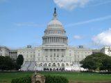 La Chambre des représentants va voter sur le plafond de la dette aux États-Unis