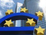 Les difficultés d'approvisionnement inquiètent les banquiers centraux