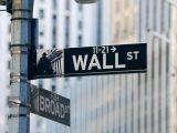 Wall Street finit en hausse avec l'optimisme sur le plafond de la dette US