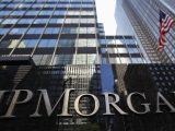 JPMorgan AM voit peu d'alternatives aux actions dans les prochains mois