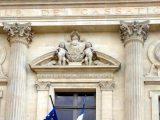 Le décès de Bernard Tapie entraîne la fin des poursuites pénales à son encontre