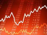 La Bourse de Paris reprend son souffle à l'issue d'une semaine volatile
