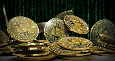 Bitcoin va-t-il encore flamber alors que sa production arrive à un point d'inflexion?