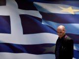 Euro-Dollar : La Grèce et la force retrouvée du Dollar US agissent sur ce marché