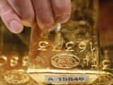 Quel est le cours de vos pièces et lingots d'or en 2013 ?