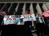 Le Sénat américain rejette la réforme limitant les pouvoirs de la NSA
