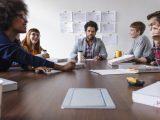 Le pitch, cette redoutable étape dans le financement d'une start-up