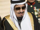 L'Arabie saoudite doit 3,7 millions d'euros aux hôpitaux de Paris
